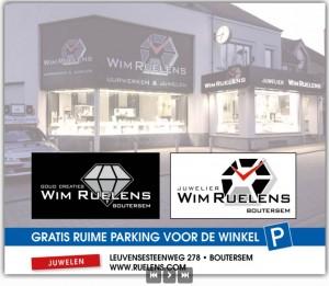 Folder_WimRuelens