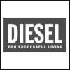 link-diesel-grey