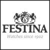link-festina-grey