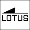 link-lotus-grey