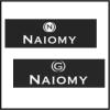 link-naiomy-grey