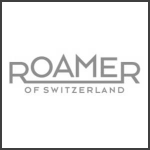 Link Roamer