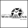 link-ruelens-grey