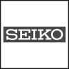 link-seiko-grey