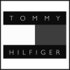 link-tommyhilfiger-grey