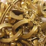 oud-goud
