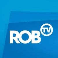 Juwelier Wim Ruelens op ROB tv